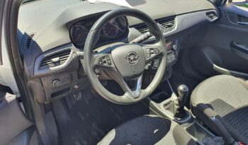 Opel Corsa 1.3 Cdti Eco Flex full